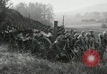 Image of 6th Engineer Battalion Chateau-Thierry France, 1918, second 54 stock footage video 65675021481