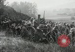 Image of 6th Engineer Battalion Chateau-Thierry France, 1918, second 57 stock footage video 65675021481