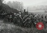 Image of 6th Engineer Battalion Chateau-Thierry France, 1918, second 58 stock footage video 65675021481