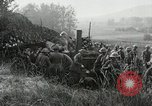 Image of 6th Engineer Battalion Chateau-Thierry France, 1918, second 60 stock footage video 65675021481