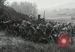Image of 6th Engineer Battalion Chateau-Thierry France, 1918, second 61 stock footage video 65675021481