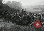 Image of 6th Engineer Battalion Chateau-Thierry France, 1918, second 62 stock footage video 65675021481
