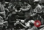 Image of 9th Machine Gun Battalion France, 1918, second 31 stock footage video 65675021485