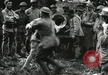 Image of 9th Machine Gun Battalion France, 1918, second 35 stock footage video 65675021485