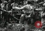 Image of 9th Machine Gun Battalion France, 1918, second 41 stock footage video 65675021485