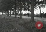 Image of 12th Field Artillery Regiment Chateau-Thierry France, 1918, second 28 stock footage video 65675021488
