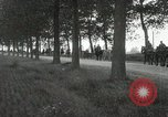 Image of 12th Field Artillery Regiment Chateau-Thierry France, 1918, second 29 stock footage video 65675021488