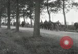 Image of 12th Field Artillery Regiment Chateau-Thierry France, 1918, second 32 stock footage video 65675021488