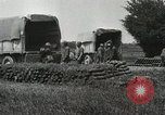 Image of 12th Field Artillery Regiment Chateau-Thierry France, 1918, second 47 stock footage video 65675021488