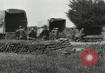 Image of 12th Field Artillery Regiment Chateau-Thierry France, 1918, second 50 stock footage video 65675021488