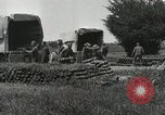 Image of 12th Field Artillery Regiment Chateau-Thierry France, 1918, second 53 stock footage video 65675021488