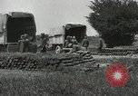Image of 12th Field Artillery Regiment Chateau-Thierry France, 1918, second 54 stock footage video 65675021488