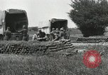 Image of 12th Field Artillery Regiment Chateau-Thierry France, 1918, second 57 stock footage video 65675021488