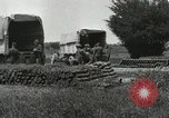 Image of 12th Field Artillery Regiment Chateau-Thierry France, 1918, second 58 stock footage video 65675021488