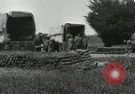 Image of 12th Field Artillery Regiment Chateau-Thierry France, 1918, second 59 stock footage video 65675021488