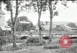 Image of 5th Marine Regiment France, 1918, second 1 stock footage video 65675021494