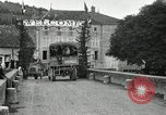 Image of 5th Marine Regiment France, 1918, second 10 stock footage video 65675021494