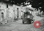 Image of 5th Marine Regiment France, 1918, second 19 stock footage video 65675021494