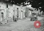 Image of 5th Marine Regiment France, 1918, second 21 stock footage video 65675021494