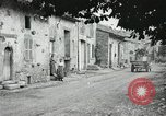 Image of 5th Marine Regiment France, 1918, second 23 stock footage video 65675021494