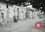 Image of 5th Marine Regiment France, 1918, second 26 stock footage video 65675021494