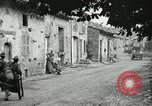 Image of 5th Marine Regiment France, 1918, second 27 stock footage video 65675021494