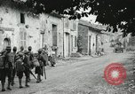 Image of 5th Marine Regiment France, 1918, second 28 stock footage video 65675021494