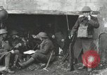 Image of gas drill France, 1918, second 1 stock footage video 65675021502