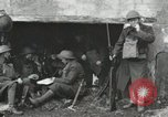 Image of gas drill France, 1918, second 2 stock footage video 65675021502