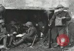 Image of gas drill France, 1918, second 3 stock footage video 65675021502