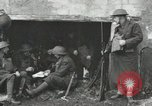 Image of gas drill France, 1918, second 5 stock footage video 65675021502