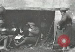 Image of gas drill France, 1918, second 6 stock footage video 65675021502