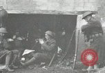 Image of gas drill France, 1918, second 7 stock footage video 65675021502