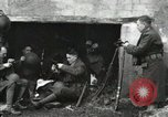 Image of gas drill France, 1918, second 10 stock footage video 65675021502