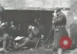 Image of gas drill France, 1918, second 15 stock footage video 65675021502