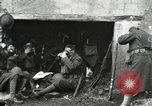Image of gas drill France, 1918, second 20 stock footage video 65675021502