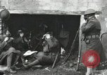 Image of gas drill France, 1918, second 24 stock footage video 65675021502
