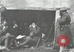 Image of gas drill France, 1918, second 25 stock footage video 65675021502