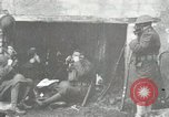 Image of gas drill France, 1918, second 26 stock footage video 65675021502