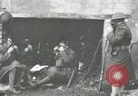 Image of gas drill France, 1918, second 27 stock footage video 65675021502