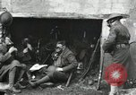 Image of gas drill France, 1918, second 29 stock footage video 65675021502