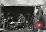 Image of gas drill France, 1918, second 30 stock footage video 65675021502