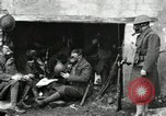 Image of gas drill France, 1918, second 31 stock footage video 65675021502