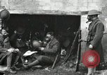 Image of gas drill France, 1918, second 32 stock footage video 65675021502