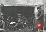 Image of gas drill France, 1918, second 34 stock footage video 65675021502