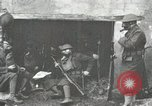 Image of gas drill France, 1918, second 36 stock footage video 65675021502