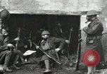 Image of gas drill France, 1918, second 37 stock footage video 65675021502