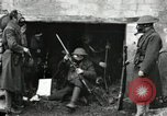 Image of gas drill France, 1918, second 41 stock footage video 65675021502