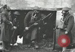 Image of gas drill France, 1918, second 43 stock footage video 65675021502