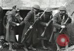Image of gas drill France, 1918, second 47 stock footage video 65675021502